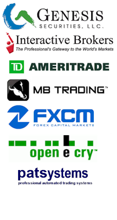 M4 trading system
